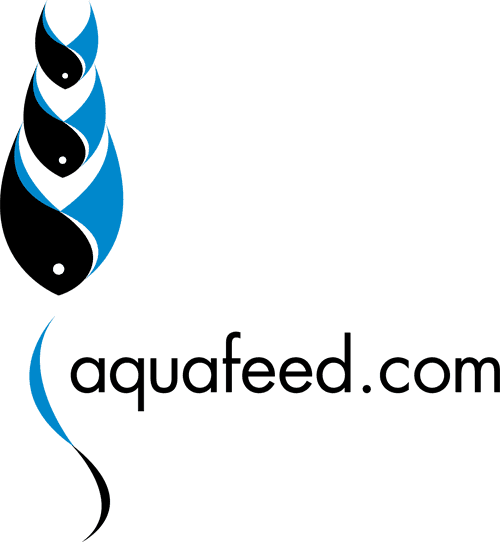 aquafeed-print