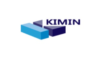 Korean company Kimin will participate in «MVC: Cereals-Mixed Feed-Veterinary -2019»