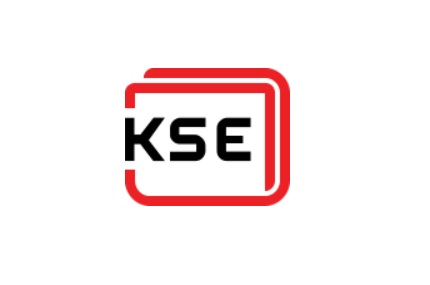 Netherlandish company KSE Process Technology will participate in «MVC: Cereals-Mixed Feed-Veterinary -2019»