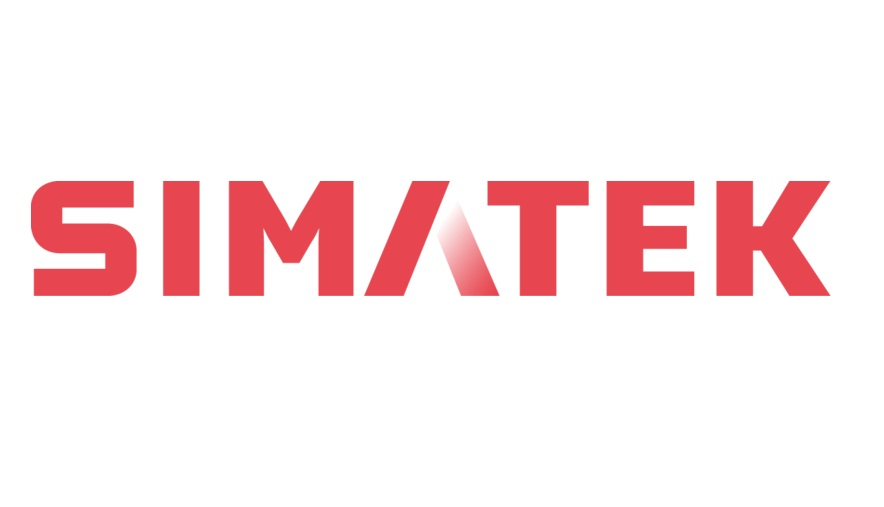 Danish company Simatek will participate in «MVC: Cereals-Mixed Feed-Veterinary -2019»