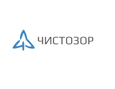 Russian company «Chistozor» will participate in «MVC: Cereals-Mixed Feed-Veterinary -2019».