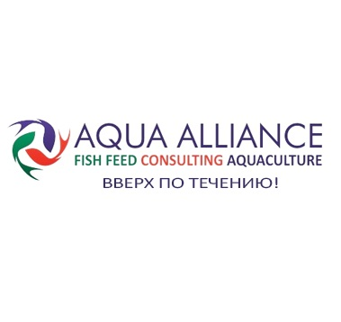 Aqua Alliance from Kazakhstan will participate in «MVC: Cereals-Mixed Feed-Veterinary -2019»