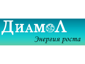 Russian company «Diamol plus» will participate in «MVC: Cereals-Mixed Feed-Veterinary -2019»