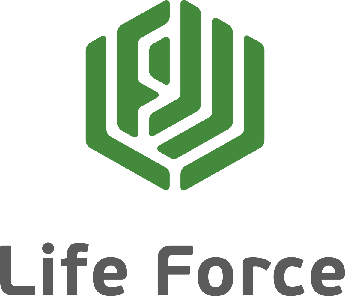 A global company Life Force will participate in «MVC: Cereals-Mixed Feed-Veterinary -2019»