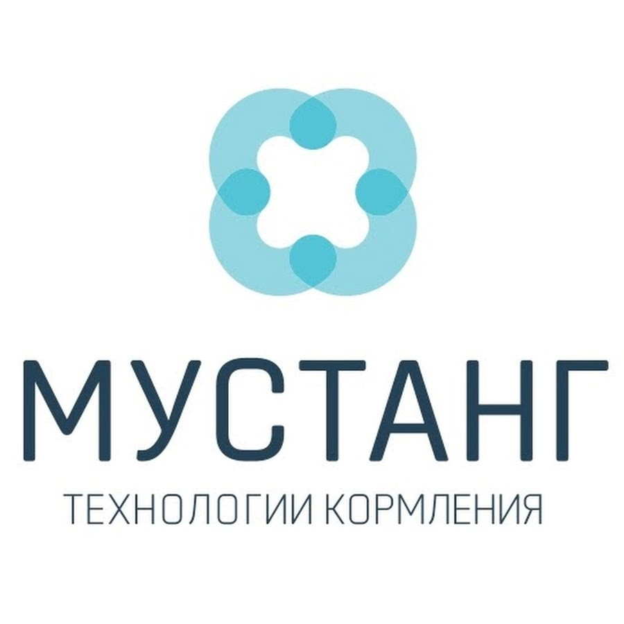 Russian company «Mustang Feeding Technologies» will participate in «MVC: Cereals-Mixed Feed-Veterinary -2019»