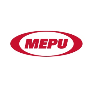 A Finnish company MEPU will participate in «MVC: Cereals-Mixed Feed-Veterinary - 2019»